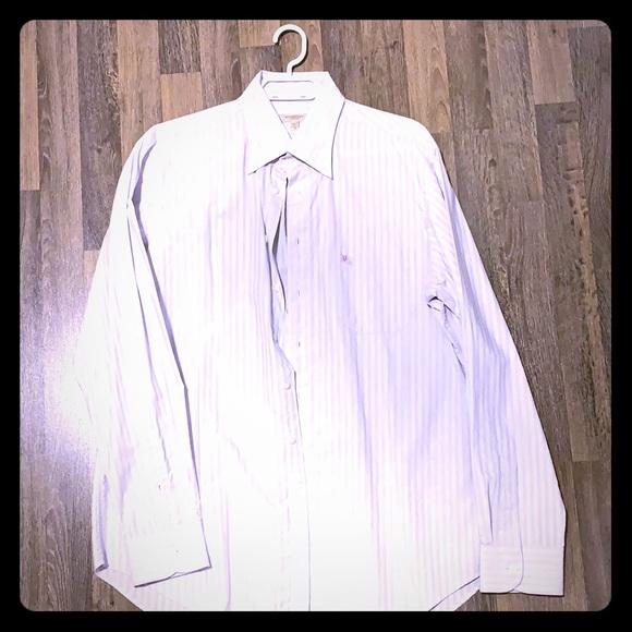 Burberry Formal shirt